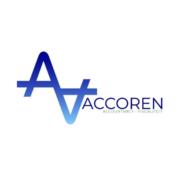 Accoren Accountancy - ondersteuning boekhoudkantoor