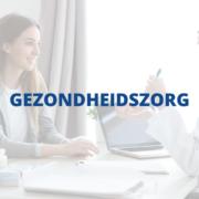 Ondersteuning gezondheidszorg administratie limburg